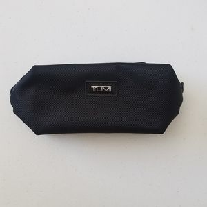 TUMI for Delta Mini Accessory Bag